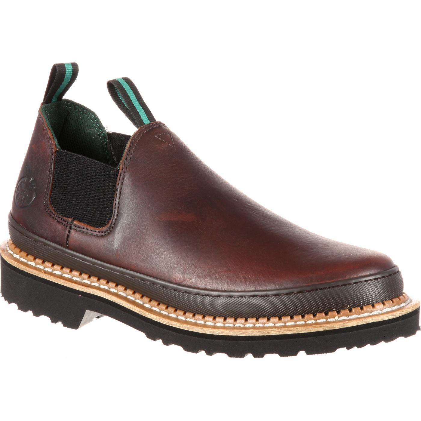 Dansko Boots Sale