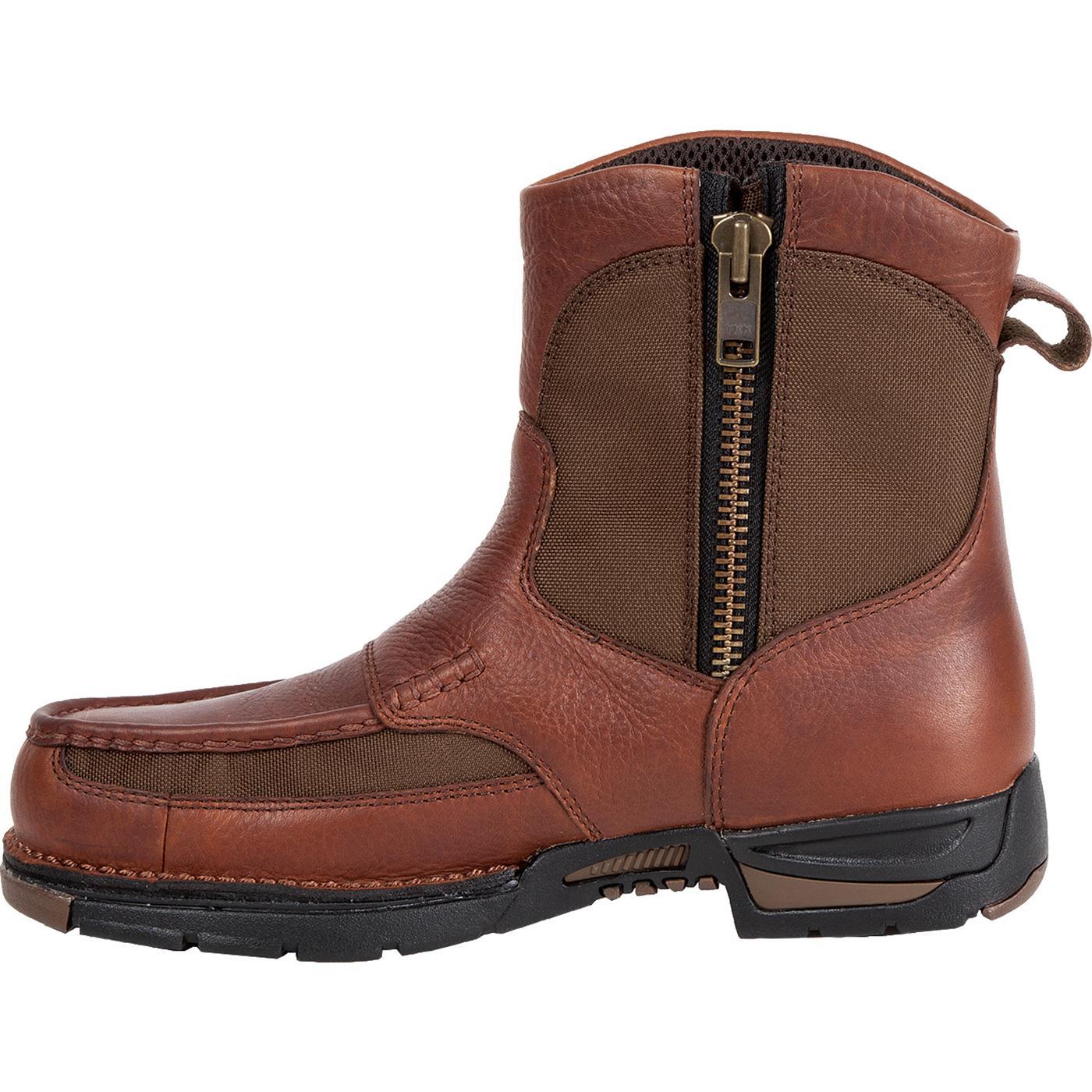 Dansko Work Shoes