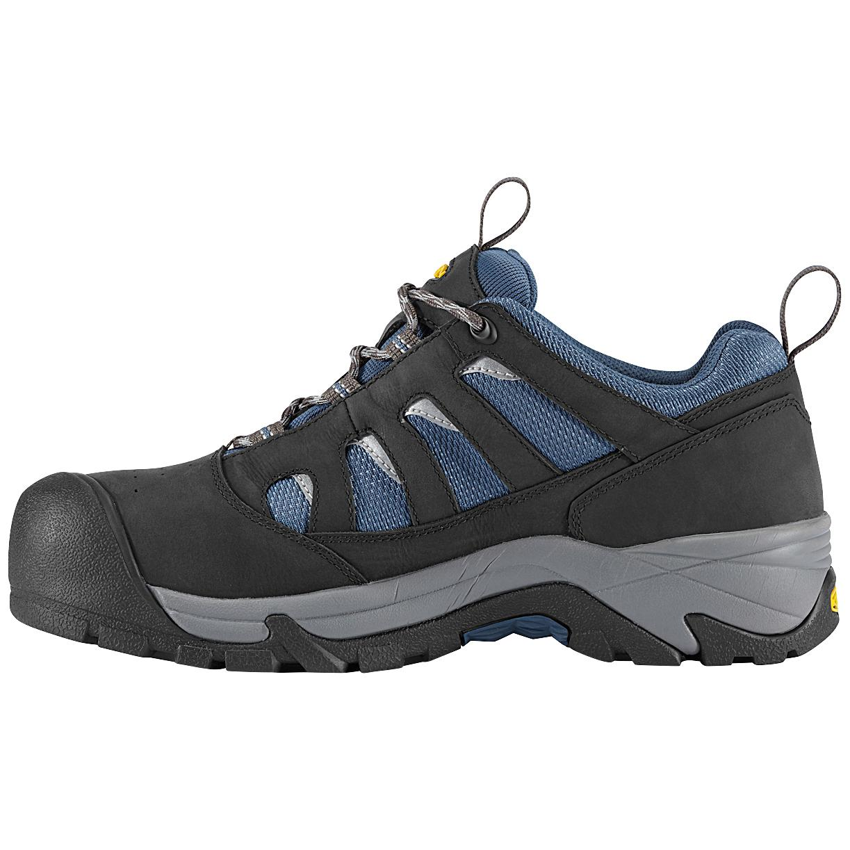 Keen Athletic Shoes