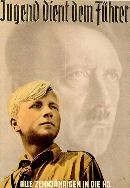 https://i2.wp.com/www.lehrerfreund.de/medien/geschichte/hitlerjugend/plakat-hitlerjugend-jugend-dient-dem-fuehrer.jpg
