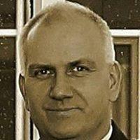 Stefan Schmaldeldt