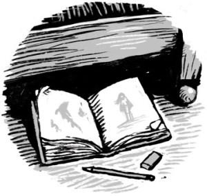 spot_sketchbook