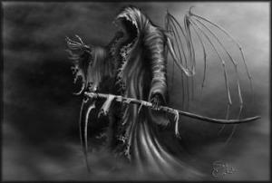 angel_death