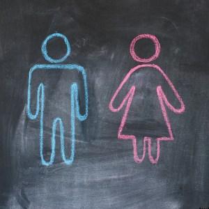 chalk_men_women