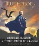 True_Heroes_final