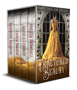 fractured-beauty-boxset-transparent-small