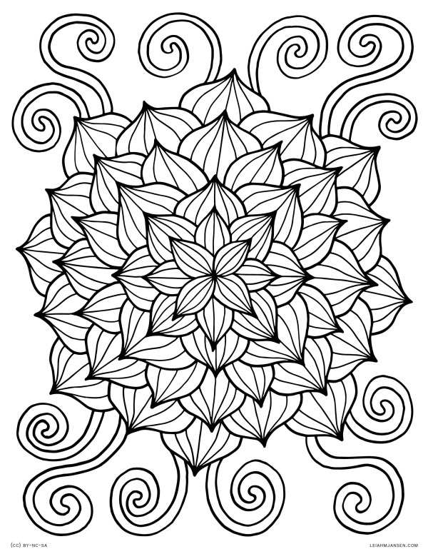 free coloring pages for kids # 28