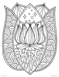 free coloring pages for adults printable # 36
