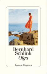 »Olga« Bernhard Schlink