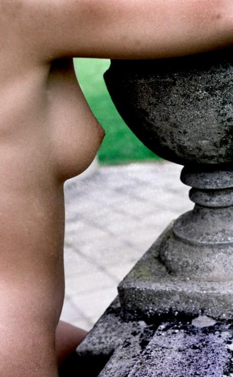 (138)Urn Italia