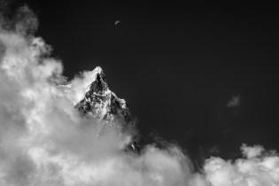 Solu-Khumbu