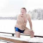 © Markku Lahdesmaki