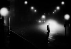 © Colin Templeton