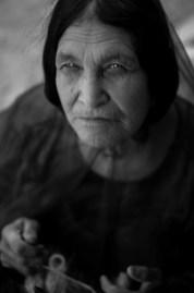 Kamyar-Weavers-DO1010332-2