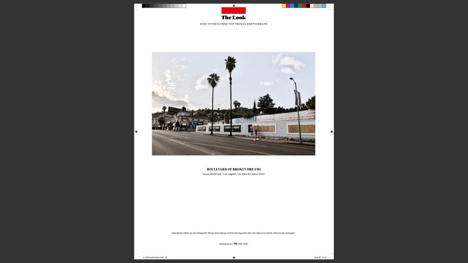 Leica-Blog-Kretschmann-4k20