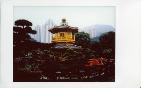 Leica_SOFORT_HK_0042