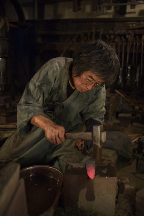 Sasuke-Blacksmith-Marelli-1001132-1-684x1024