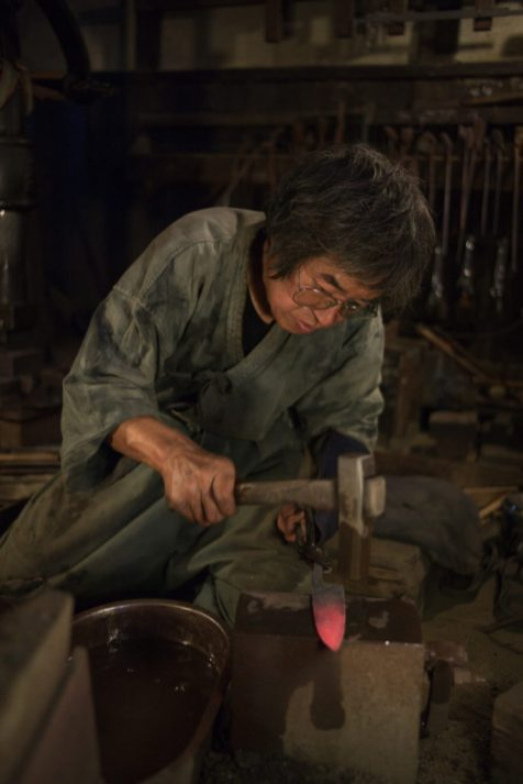 Sasuke-Blacksmith-Marelli-1001132-1-684x1024