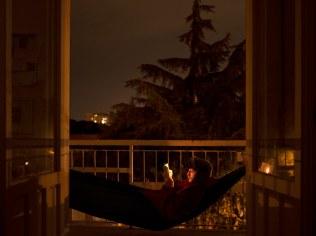 Sleeping Pill_Alisa Martynova_04