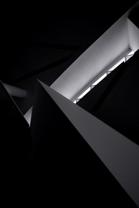 © David Werbrouck