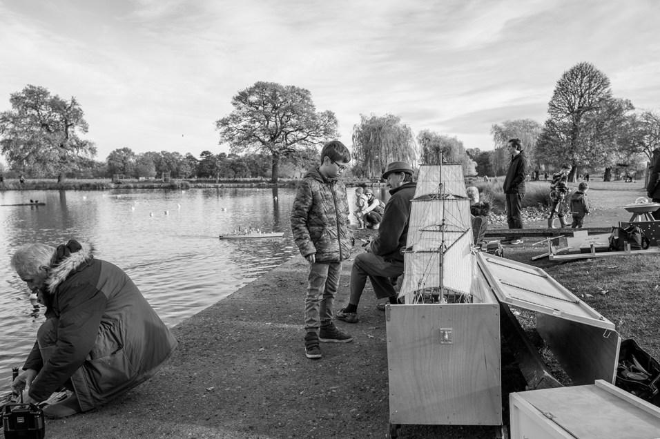 modelboats-4