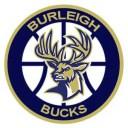 Burleigh-Bucks-Basketball-Club-logo