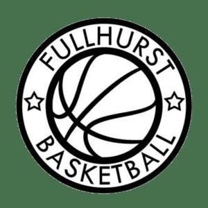 Fullhurst Basketball Logo