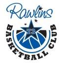 Rawlins-73-logo-blue-2