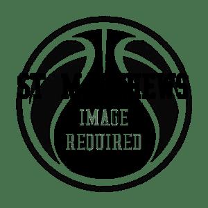 St Matthews Basketball Logo