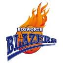 bosworth-blazers-basketball-logo-1