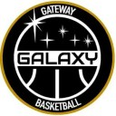 gateway-galaxy-basketball-logo-1