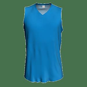kit-blue
