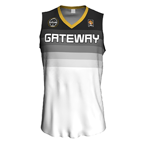 kit-gateway-galaxy-white
