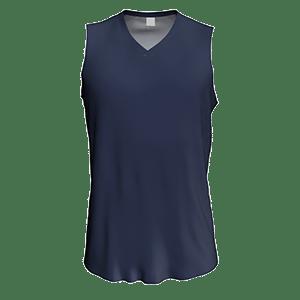 kit-navy-blue