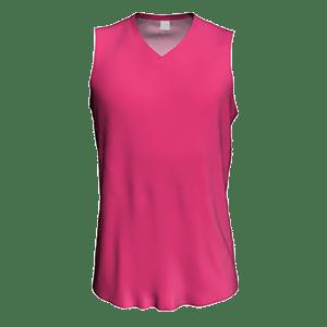 kit-pink