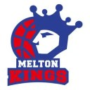 melton-kings-basketball-logo-1