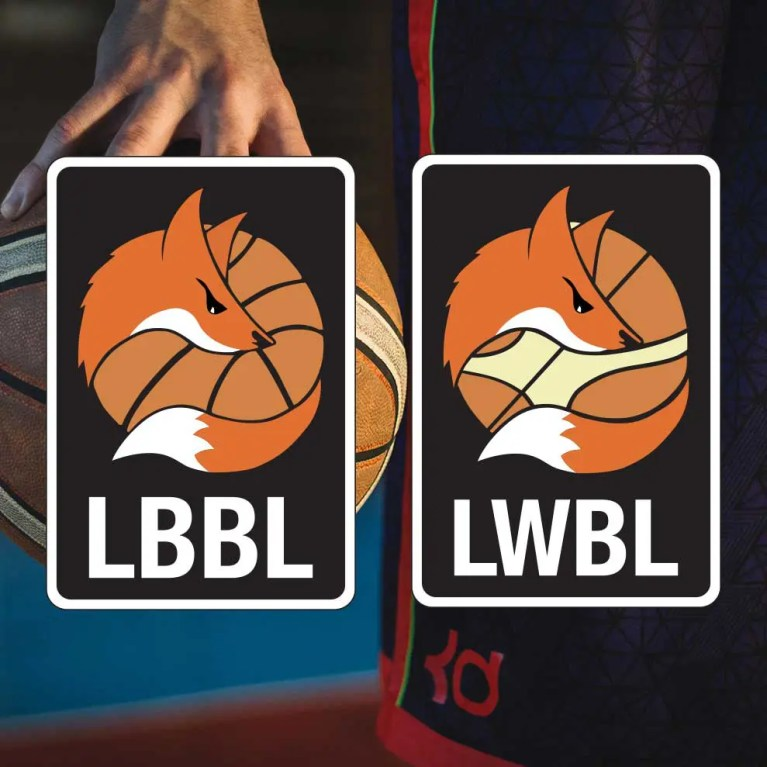 Register a new club or team in the Leicester Basketball League