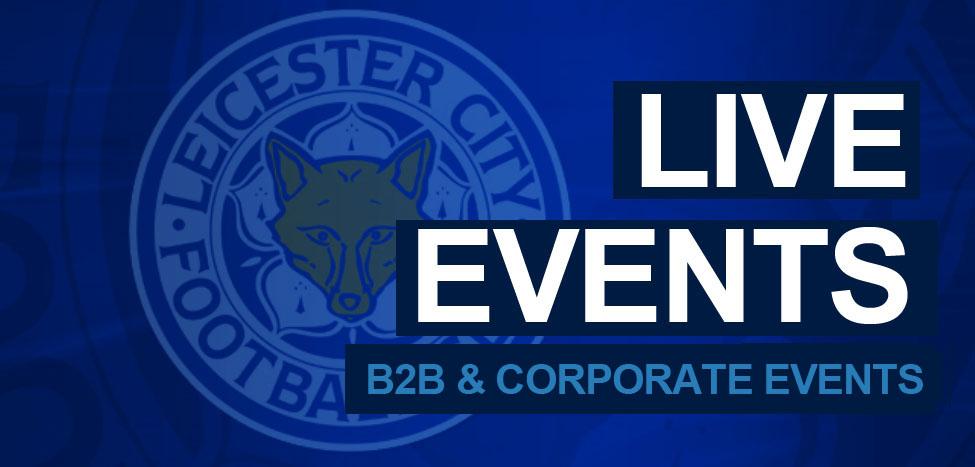 Events B2B