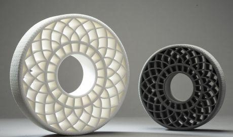 BASF baut das Arbeitsgebiet 3D-Druck weiter aus und stärkt seine Marktpräsenz bei Powder Bed Fusion mit neuen Produkten und Formulierungen.