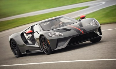 1811_Ford GT Carbon_DHF18591_C1