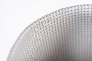 Automobilbau: Dämpfungsmaterial für die Geräuschdämmung