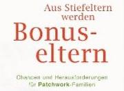 Patchwork - Leichtsinn Bielefeld