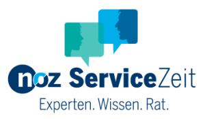 Leichtsinn - Bielefeld, NOZ Servicezeit