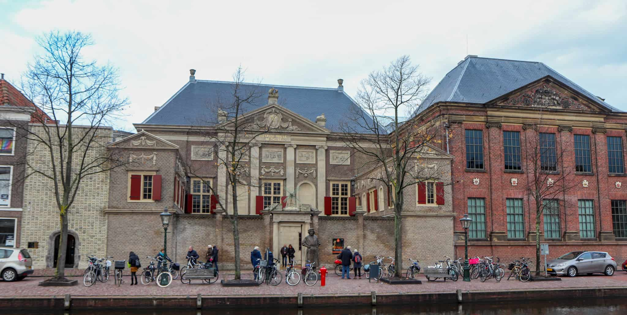 rembrandt-wandeling-leiden