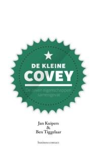 De Kleine Covey - Jan Kuipers