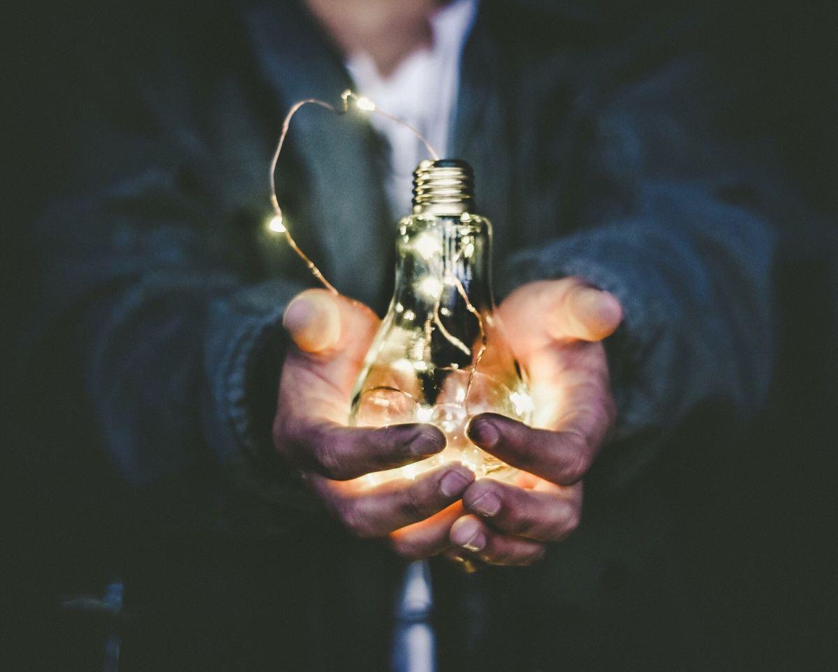 Masterclass: Wat is het leiderschap dat nu nodig is