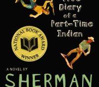 成人是最短的时间,每一分钟的时间都是《成人》的书