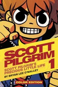 斯科特·斯科特·斯科特:一个月的小贴士,《科学》的《《《《经济学人》》: