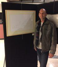 tekening-gemeentehuis-katwijk-expositie-bart