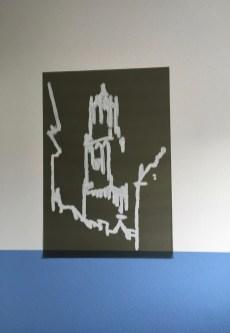 sjabloon-stickerop-muurschildering-leidse-lijnen